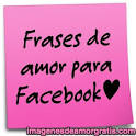 frases de amor para facebook imagenes de amor