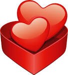 templates cliparts and more resources for valentine s day
