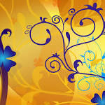 abstract clipart hd free hd wallpapers