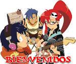 descarga animes temas animes para windows
