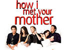 latest how i met your mother windows sitcom theme