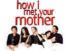 latest how i met your mother windows sitcom theme