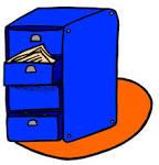 sistemas operativos unidad quot administrador de archivos quot