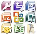 solucion al problema para abrir documentos de word excel y powerpoint