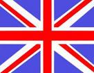 panamag reino unido bandera de clip art descargar vectores gratis