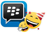 cult of android bbm update brings stickers amp support for larger