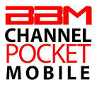 top tech news on pocket mobile bbm channel blackberry forums at