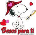 buscando el amor imagenes para facebook de besos
