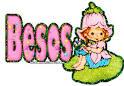 flores y estrellas imagenes para facebook de besos