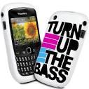 joie gel cases for blackberry amp various designs