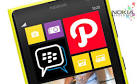 bbm blackberry messenger will be coming to windows phones later
