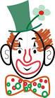como dibujar caras comicas aprender a dibujar rostros graciosos