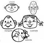 tips como dibujar caras