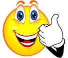 imagenes de carita feliz para facebook imagenes