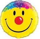 imagenes tiernas de caritas felices imagenes para facebook