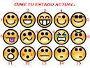 imagenes y frases para facebook part