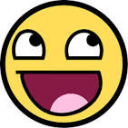 big smiley face picture clipart best
