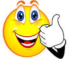 books feelings and knowledge
