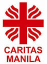 caritas manila to build multipurpose chapels in e samar