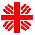 caritas messina caritasmessina on twitter