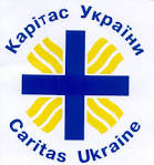 lviv alive community listings caritas ukraine