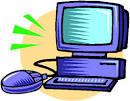 computadoras clip art gif gifs animados computadoras