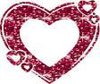 bonitas imagenes de amor imagenes de facebook postales bonitas
