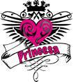 corazon princesa para hi