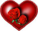 corazones comentarios para hi corazones graficos y mensajes