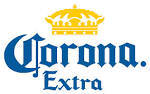 corona beer wikipedia the free encyclopedia