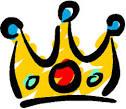 coronas de reyes para ninos imagui