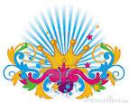 pin pin corona de princesa coronas princess tattoos tattoo designs