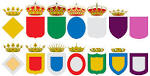 wikiproyecto discusion ilustracion taller de heraldica y
