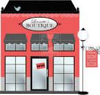 boutique shop clipart by nenalinda pr on deviantart