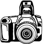 camera clipart by sammyschoso on deviantart clipart best