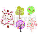 clipart download love tree by helloaimi on deviantart