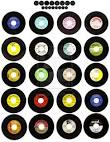 deviantart more like digital clipart very vintage vinyl records