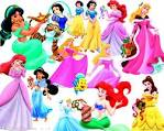 disney princess clipart psd by alce on deviantart