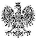 tribal polish eagle by aquadeus on deviantart clipart best