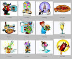 vector clip art in png format by dasgingerbreadman on deviantart