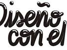 lettering quot diseno con el mango quot on behance
