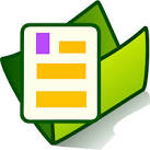 vector gratis icono carpeta documentos imagen gratis en