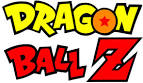 dragon ball z wikipedia the free encyclopedia