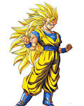 usuario dragon ball z goten dragon ball wiki