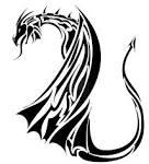dragones dibujos para colorear imagixs id uncategorized