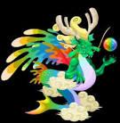ranking de los mejores dragones de dragon city listas en