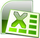 excel multi threaded calculation remko weijnen s blog