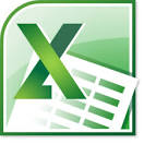 microsoft excel my best friend heet pandya