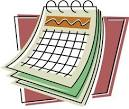 excel dates dayton christian homeschool