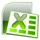 ways to fix corrupted excel files microsoft office suite toggle